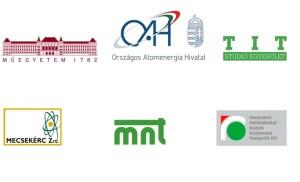 Atomenergiáról mindenkinek konferencia szervezők
